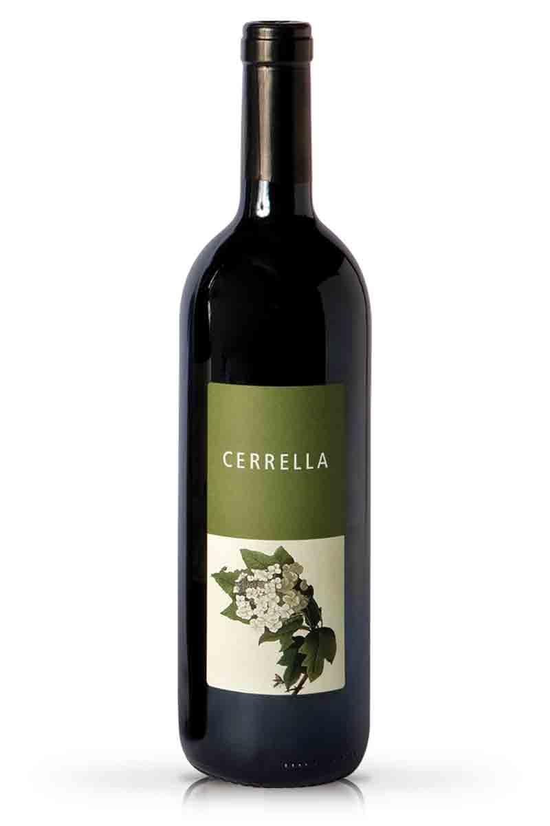 vino-3