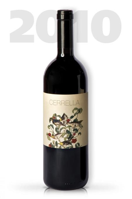 Wine-600x900-2010