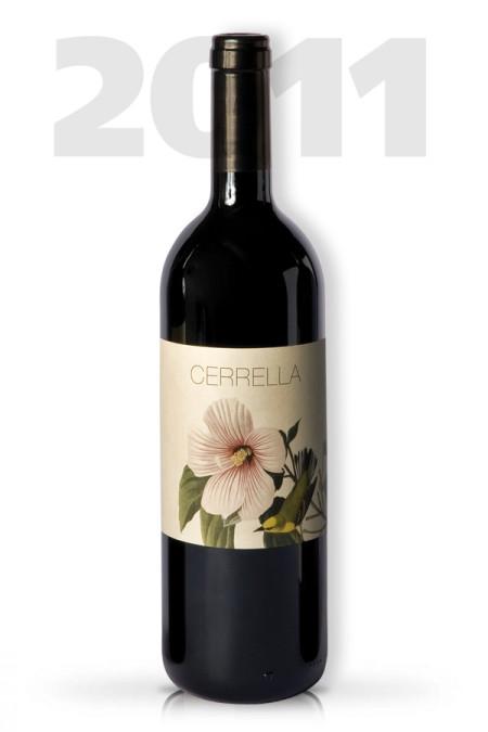 Wine-600x900-2011