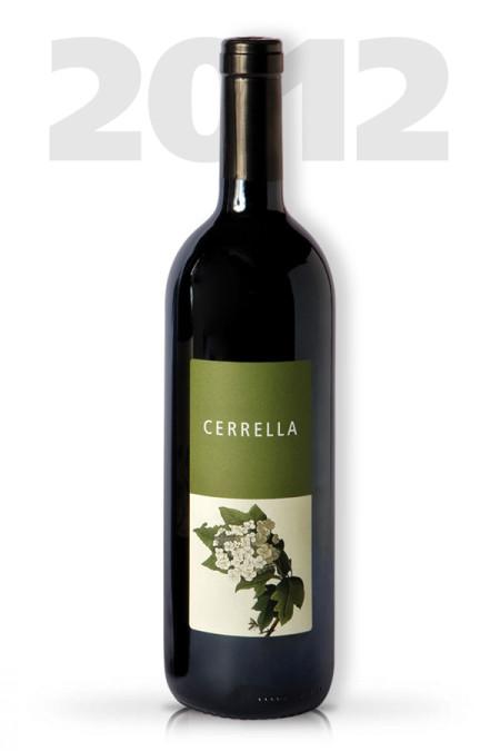 Wine-600x900-2012