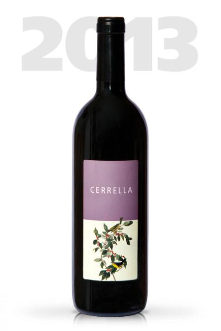 Wine-600x900-2013
