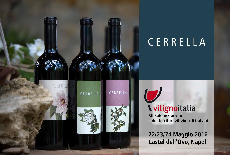cerrella-vitignoitalia